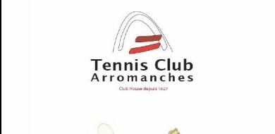 Tennis Club d'Arromanches